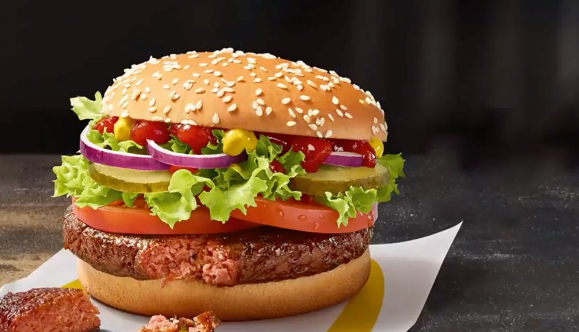 20190620160543-mcdonalds-vegan-burger