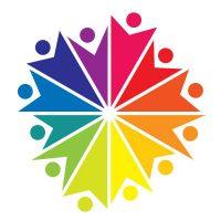 PRIDE Košice je festival za práva LGBT  ľudí na východnom Slovensku.