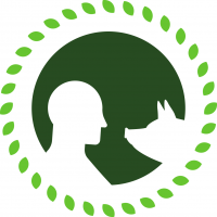 Humánny pokrok je združením pre rozvoj ľudskosti a udržateľnosti. Sme hlasom zvierat a presadzujeme udržateľné riešenia, ktoré dokážu nasýtiť planétu. Pridajte sa k nám a pomôžte nám prinášať Humánny pokrok.