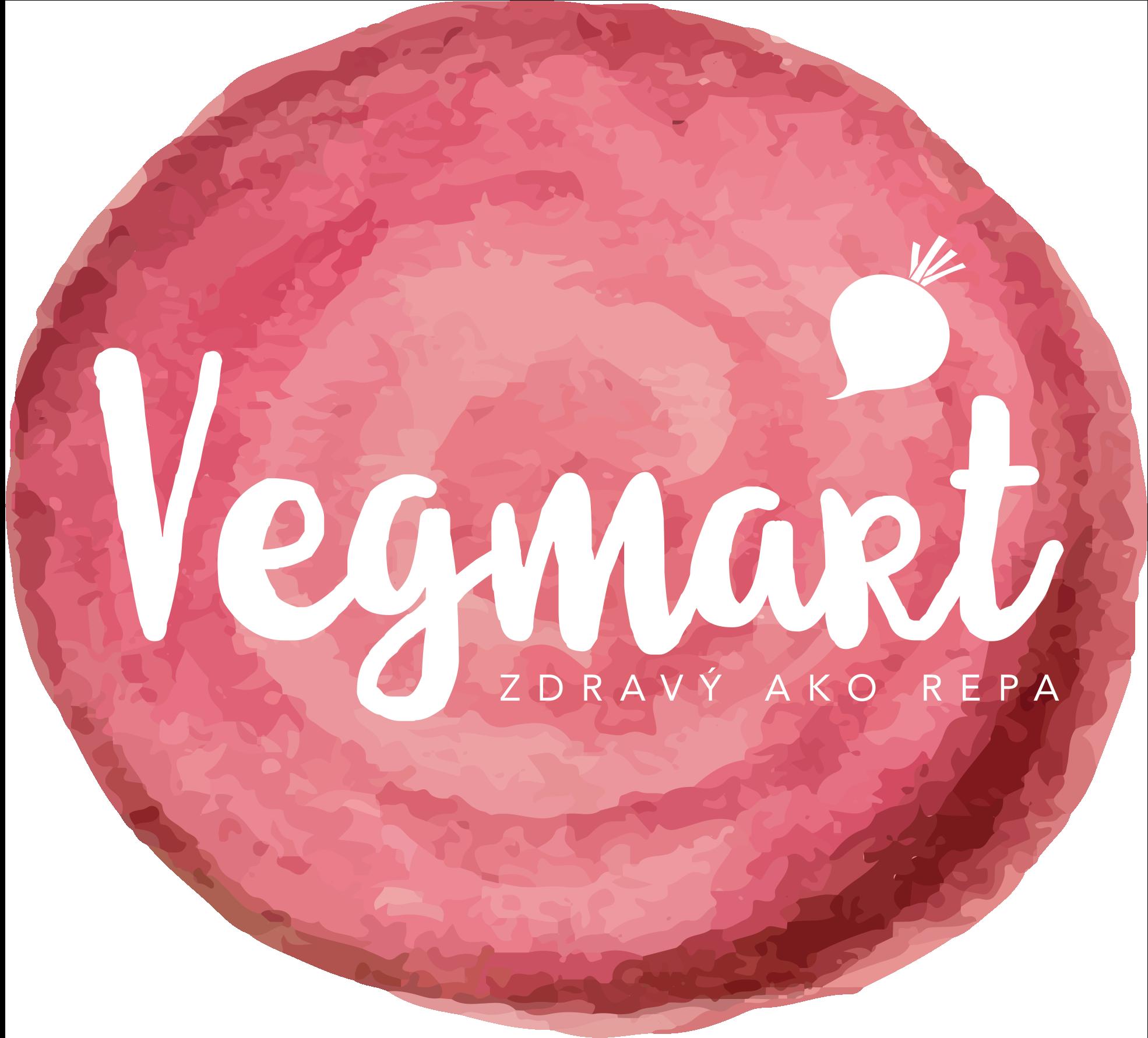 vegmart_sk_RGB