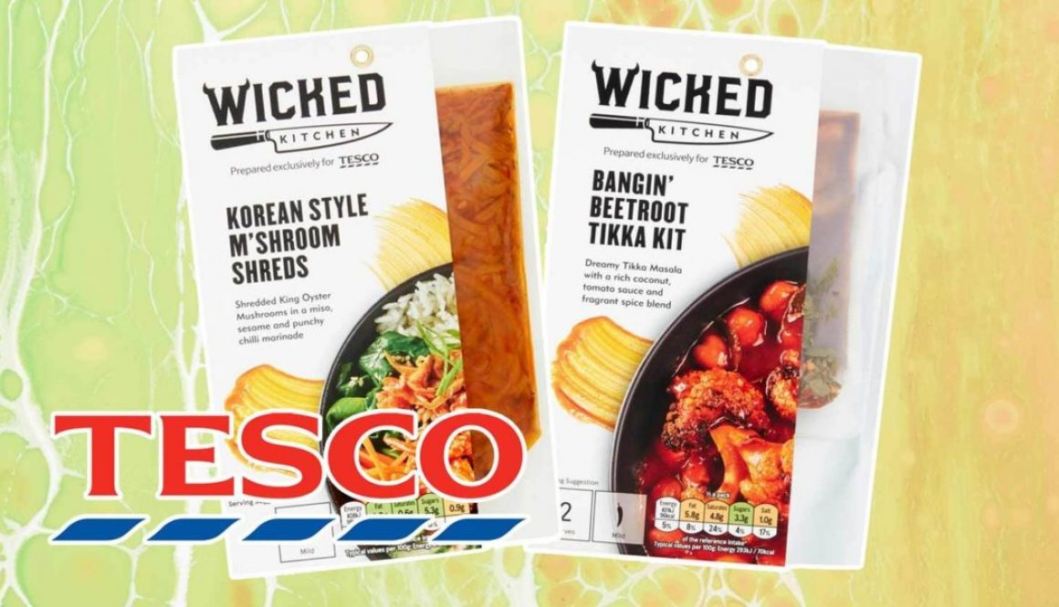 wicked-healthy-tesco-jun20-lk1b-1068x601 (1)