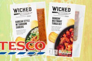 wicked-healthy-tesco-jun20-lk1b-1068x601 (1)