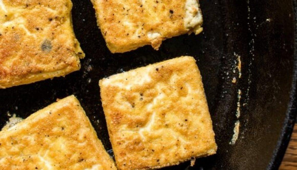 Tofu-Egg-Patties-livekindly-plant-based-1