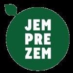 jemprezem logo (1)