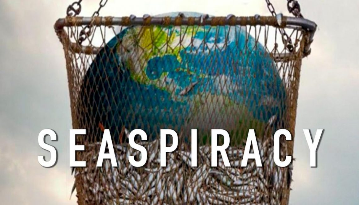 Seaspiracy-Fishing-Industrys-Destruction-Uncovered-By-Cowspiracy-Filmmakers-In-New-Netflix-Documentary