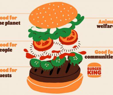 Burger-King-U.K.-Says-50-Menu-Will-Be-Plant-Based-By-2030