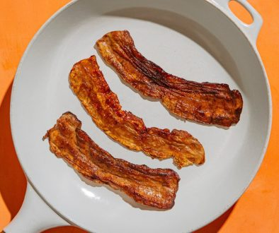 myeats-bacon-cooked