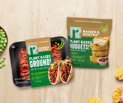 raised-and-rooted-plant-based-nuggets-ground-1050x1082