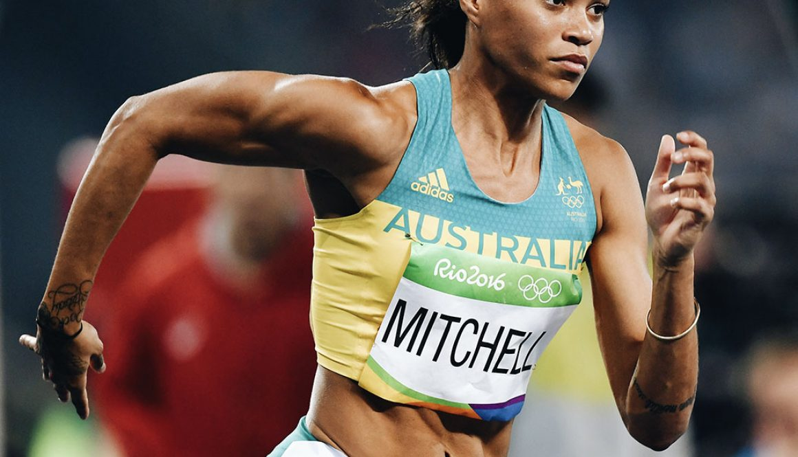 vegan-olympic-athletes-body-3