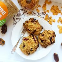 Veríme, že jesť kvalitne by nemala byť veda a ani nuda. Preto ti prinášame Pure Nuts. Rodinku potravín, ktoré ti nabijú baterky!